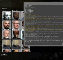 jobs_rp.zip For Garry's Mod Image 2