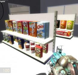 super marketv2final(advdup.zip For Garry's Mod Image 2