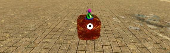 skillet's_monster_cube_v2.zip