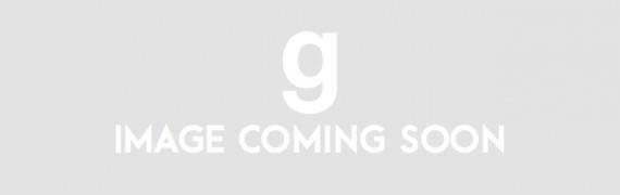 gmod_streaming_music.zip