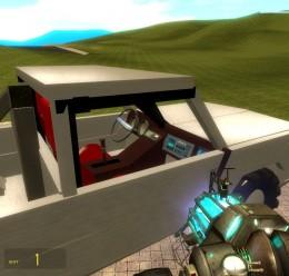 michale's_stock_baja.zip For Garry's Mod Image 3
