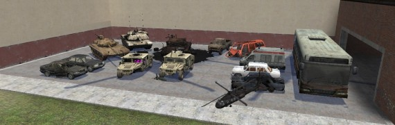 insurgency_cars.zip