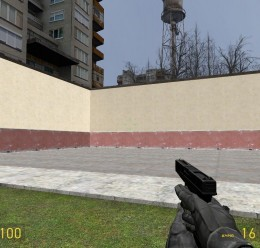 counter_strike_source_weapon_s For Garry's Mod Image 3