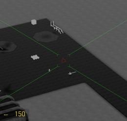 Statua's Predator UAV DUPE For Garry's Mod Image 3