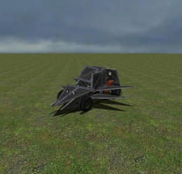 armored_jeep_thing_8d.zip For Garry's Mod Image 3