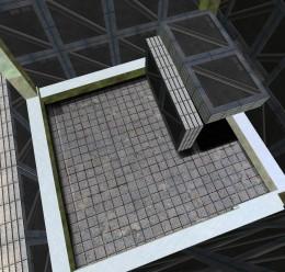 nuke bunker.zip For Garry's Mod Image 3