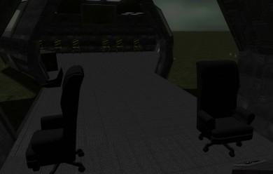 troop_transport.zip For Garry's Mod Image 2