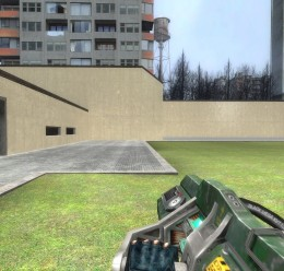 oldschool_pack_(only_opfor).zi For Garry's Mod Image 2