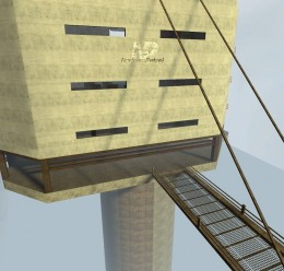 ttt_oilrig.zip For Garry's Mod Image 3