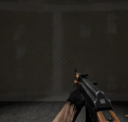 avtomat_kalashnikov_47.zip For Garry's Mod Image 1