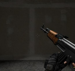 avtomat_kalashnikov_47.zip For Garry's Mod Image 3