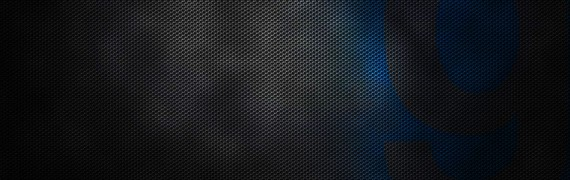 carbon_animated_background.zip