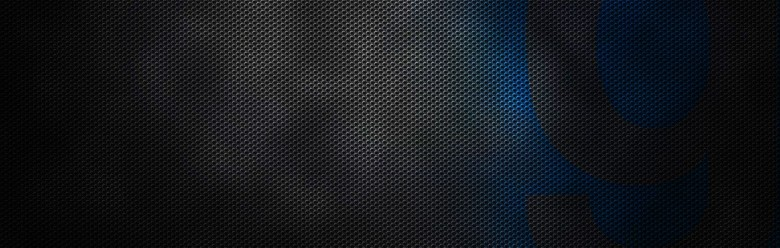 carbon_animated_background.zip For Garry's Mod Image 1