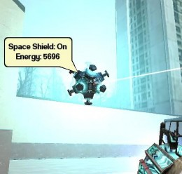 space_shield_1.7.zip For Garry's Mod Image 3