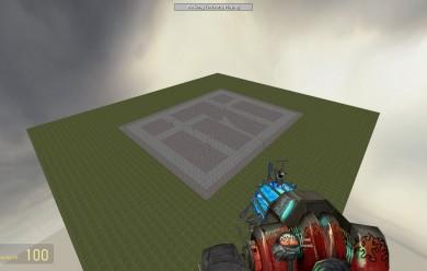 zrp_buildandsurvive.zip For Garry's Mod Image 1