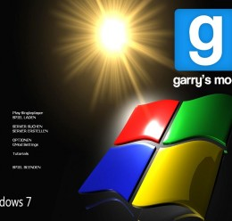 win_7_backgrounds.zip For Garry's Mod Image 2
