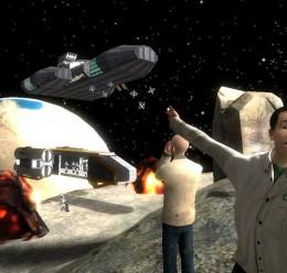 planetary_assault_ship.zip For Garry's Mod Image 1