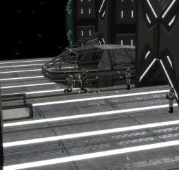 planetary_assault_ship.zip For Garry's Mod Image 2