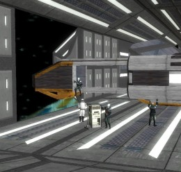 planetary_assault_ship.zip For Garry's Mod Image 3
