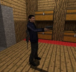 tommy966_personal_skin.zip For Garry's Mod Image 1