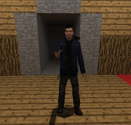 tommy966_personal_skin.zip For Garry's Mod Image 2