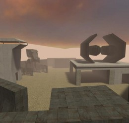 tatooine.zip For Garry's Mod Image 3