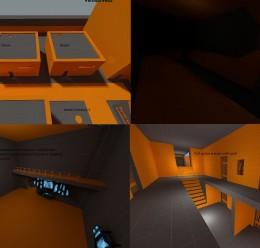 rp_devtown.zip For Garry's Mod Image 3
