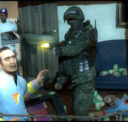 extra_heretical_people.zip For Garry's Mod Image 1