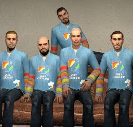 extra_heretical_people.zip For Garry's Mod Image 2