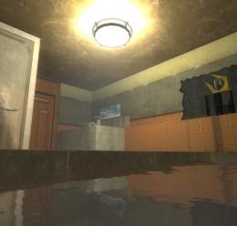RP_Rats Version 4 - Final For Garry's Mod Image 1