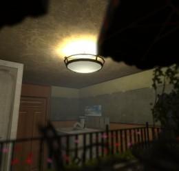 RP_Rats Version 4 - Final For Garry's Mod Image 3