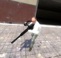 Airboat Gun For Garry's Mod Image 2