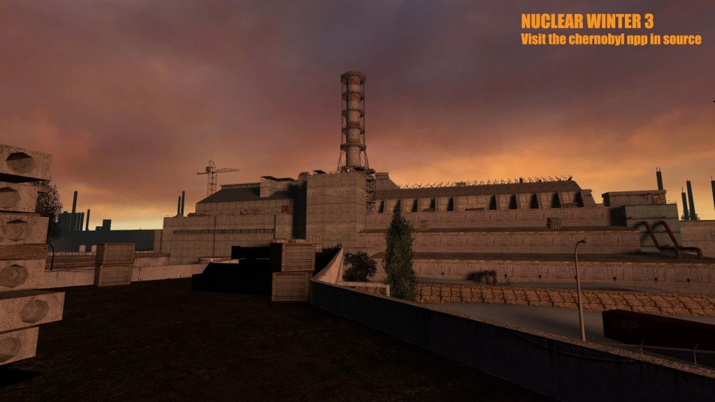 GM_NuclearWinter3 | garrysmods org