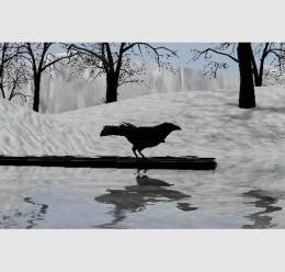 winter_survival_recipe_list.zi For Garry's Mod Image 2