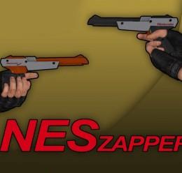 Nes Zapper 1.0 SWEP For Garry's Mod Image 3