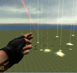 jugmentgun.zip For Garry's Mod Image 2