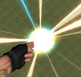 jugmentgun.zip For Garry's Mod Image 3