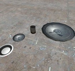 sound.zip For Garry's Mod Image 2