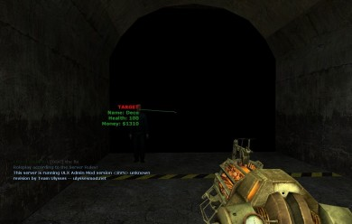 mawbot.zip For Garry's Mod Image 2