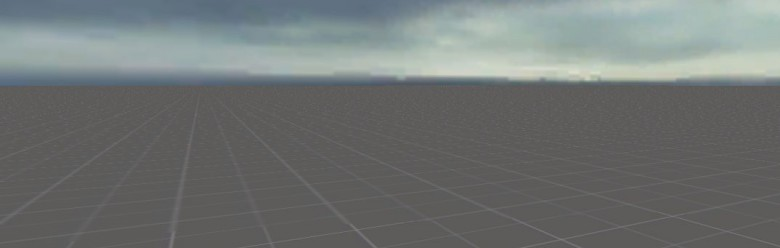 gm_flatgrid.zip For Garry's Mod Image 1