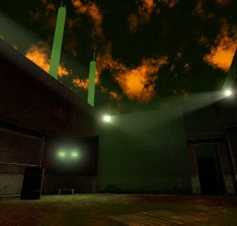 pufulets_zs_map_pack_1.zip For Garry's Mod Image 3