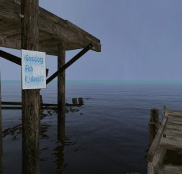 if_island17.zip For Garry's Mod Image 3