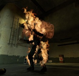 cp_beta_onfire_sound.zip For Garry's Mod Image 1