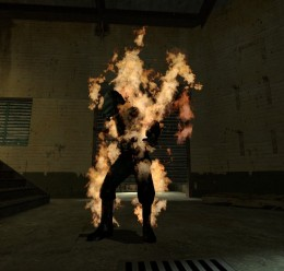 cp_beta_onfire_sound.zip For Garry's Mod Image 3