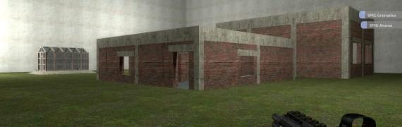 destructiblehouses1.zip