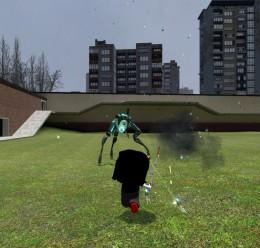 Homestuck Player Models For Garry's Mod Image 2