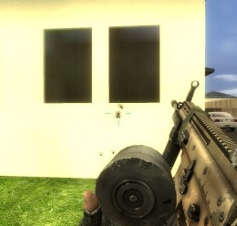 Homefront Weapons For Garry's Mod Image 3