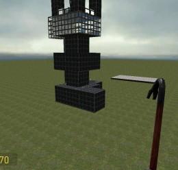 admin_base_2011.zip For Garry's Mod Image 2