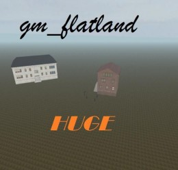 new_map_in_here!.zip For Garry's Mod Image 2