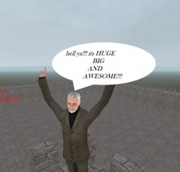 new_map_in_here!.zip For Garry's Mod Image 3